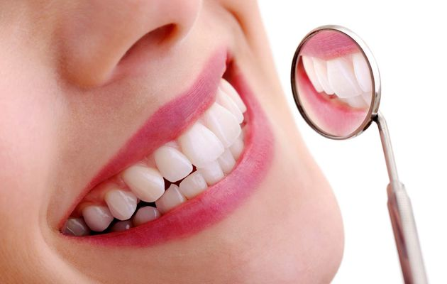 Things to Know About Dental Scaling