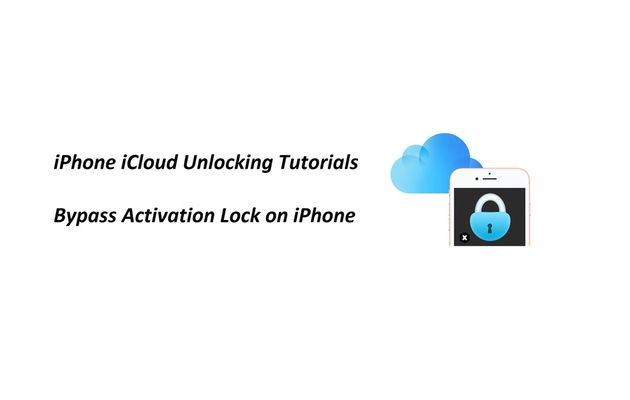 icloud remove - iPhone Unlock Service   iCloud Unlocker   USA   UK