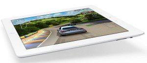 Ce que l'iPad 2 nous révèle sur les nouveaux usages