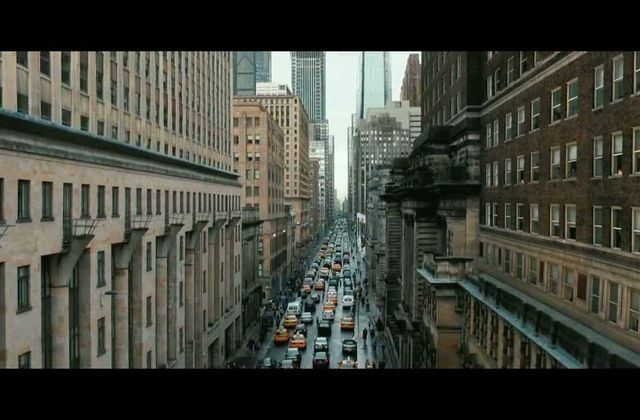 World War Z - 2013