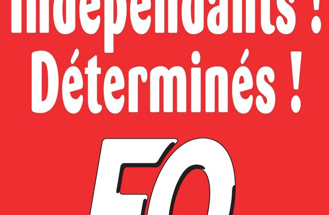 PIFA 2013: La délégation FO maintient le cap fixé par l'accord de 2008