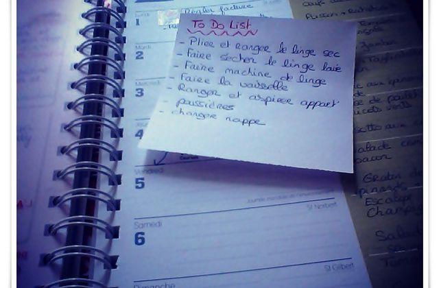 ♥ Ma semaine en image - Semaine 23 ♥