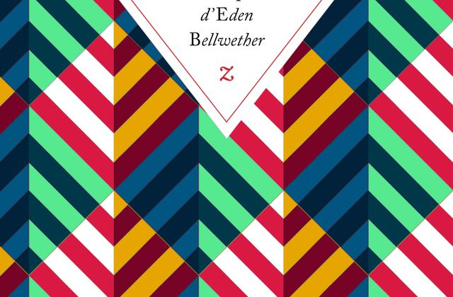 Lecture d'hiver : Le Complexe d'Eden Bellwether