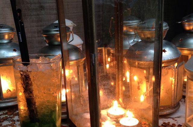 Le cidre à l'apéro : la bonne idée de l'été (recette inside)