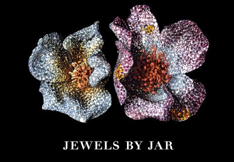 Jewels by Jar