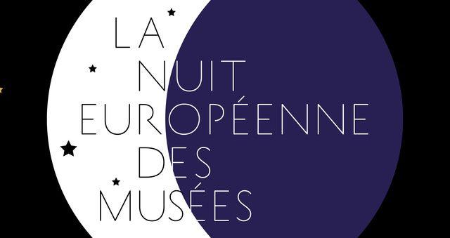 La Nuit des Musées au Musée Napoléon, samedi 16 mai
