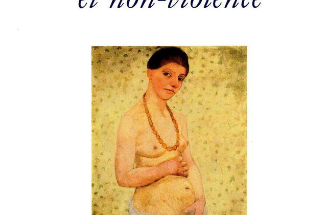 La non-violence et le mal -  Claude Stéphane PERRIN