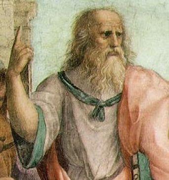 Socrate et le mariage