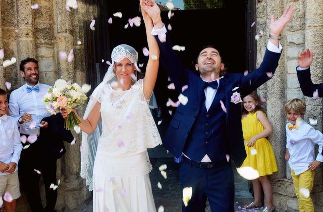 Mariages 2015 | Mes coups de coeur : tops 6 | Incontournables d'un joli jour