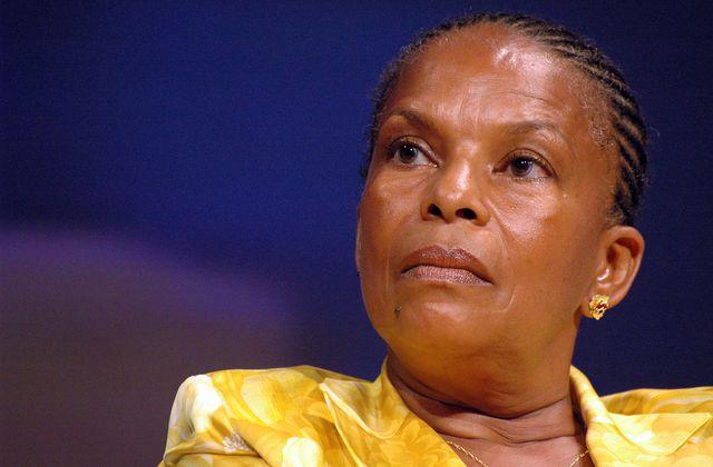 France : les réseaux pro-Kagame inconsolables après la démission de Christiane Taubira