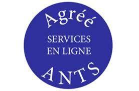 #photo_d'_identite_marseille #photographe_ants_marseille #ants_marseille