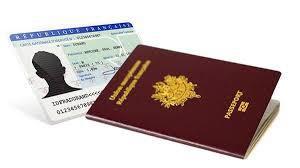 #faire_demande_passeport #photographe_agréé_ants #photographe_marseille