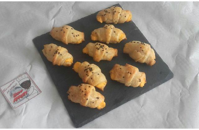 Journée Croissants