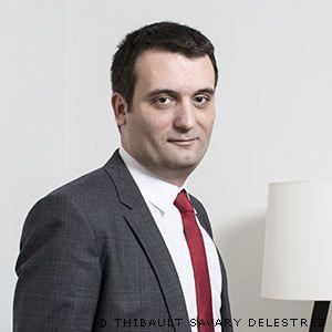 PDG d'Alcatel Lucent : le bonus de trop !