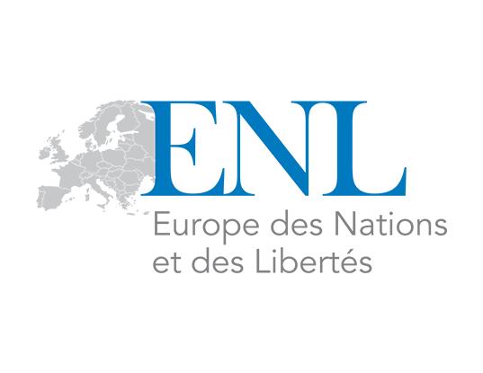 ENL - « Perspectives pour une nouvelle Europe »