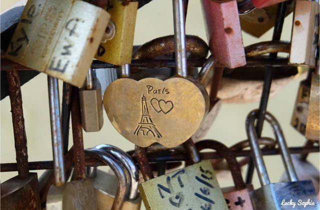 10 lieux à visiter à Paris avec les enfants