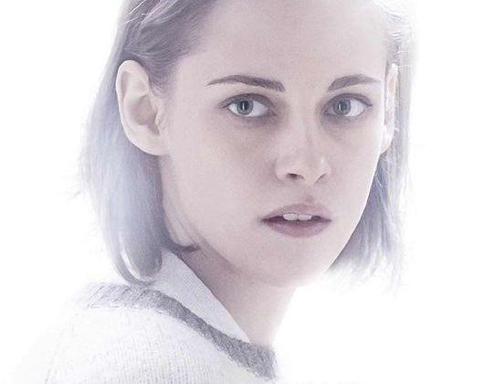 Personal Shopper - Kristen Stewart - Olivier Assayas