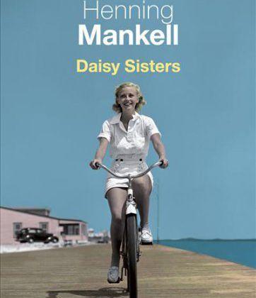 HENNING MANKELL - Daisy Sisters - Ed. du Seuil