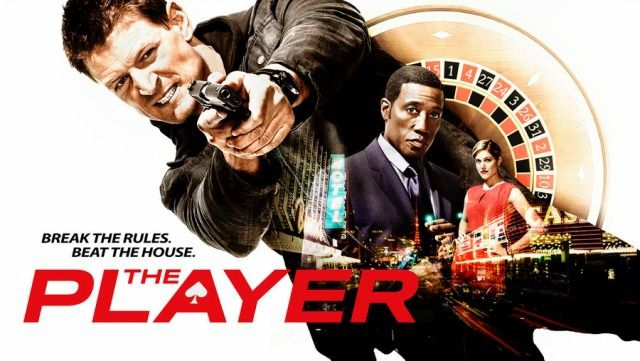 @NBCThePlayer is cancelled, I'm sad