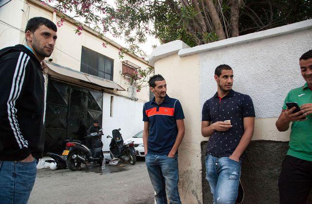 L'Algérie va mal : Mais où est sa jeunesse ?