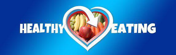 CHRONO NUTRITION : LES FRUITS AU GOUTER, LES LEGUMES AU DINER : POURQUOI ?