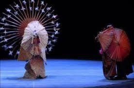 """""""Le cirque invisible"""": à voir absolument"""