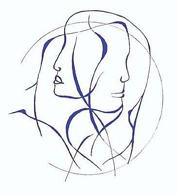 La courbe de tes yeux - Paul Eluard