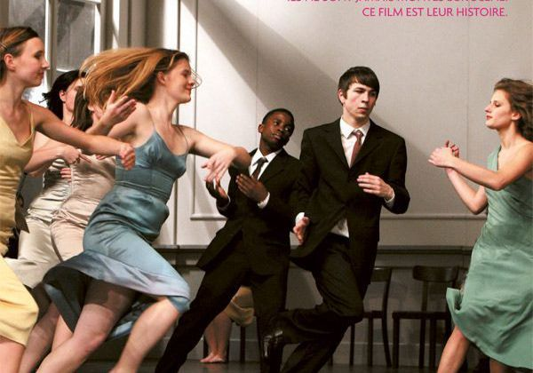 """""""Les rêves dansants"""" - Sur les pas de Pina Bausch"""