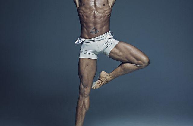 Posture : quand le sport forme...et déforme.