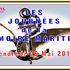 Vendredi 6 mai 2016 - Hommage aux marins du Gambetta - Exposition philatélique : Les photographies