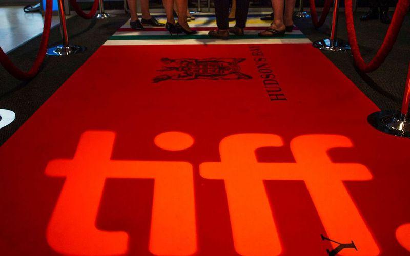 Toronto , Un Festival événementiel et important pour le cinéma français
