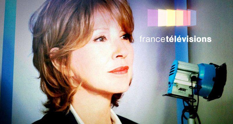 France Télévisions: passer de la rediffusion à la stratégie de multidiffusion