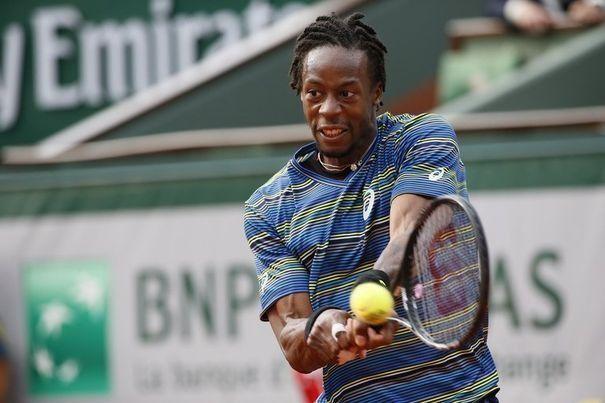 Wimbledon 2013: Monfils renonce!