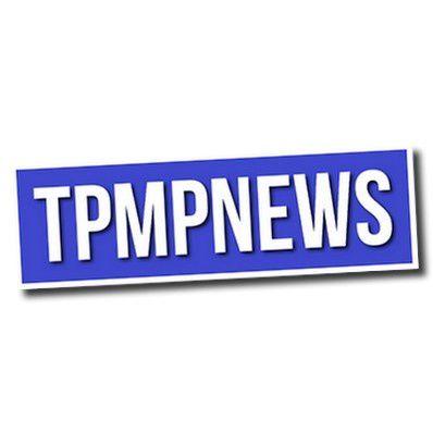 TPMP NEWS