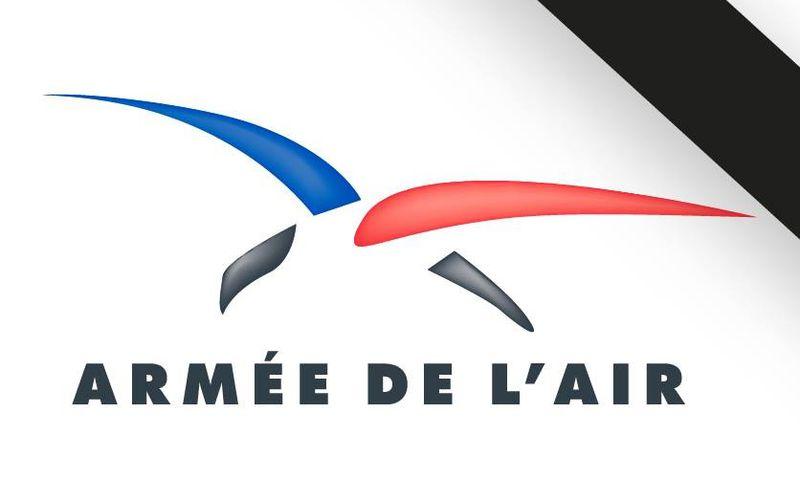 Les différents hommages aux aviateurs français morts à Albacete