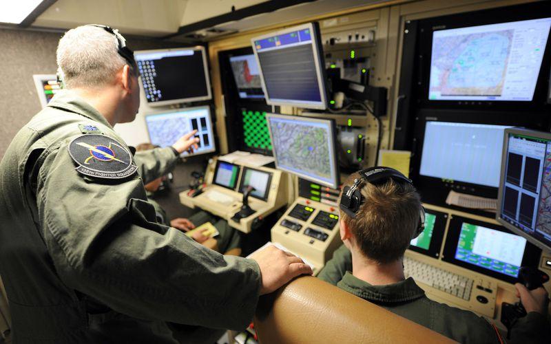 General Atomics va ouvrir un centre de formation pour les opérateurs de drones