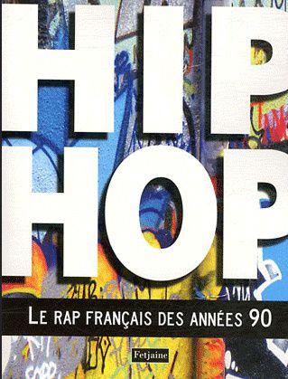"""Selection """"Rap Français des années 90"""". Episode 1."""