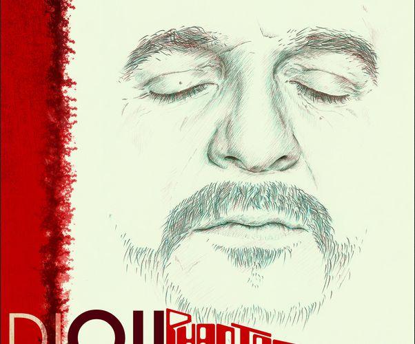 Dj Oil : Un Troublemakers en solo