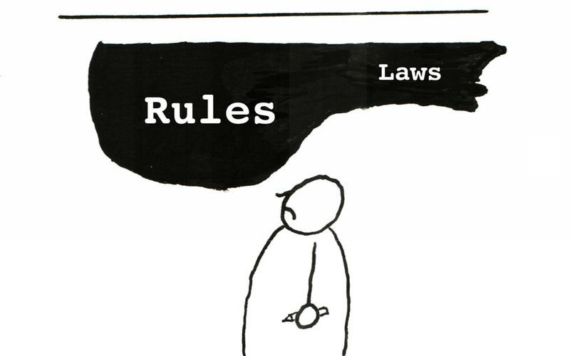 Free~Law