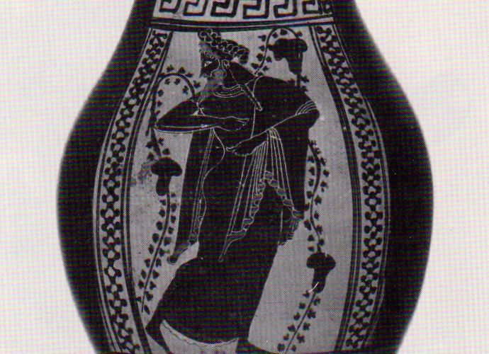 Panthéon étrusque (2)