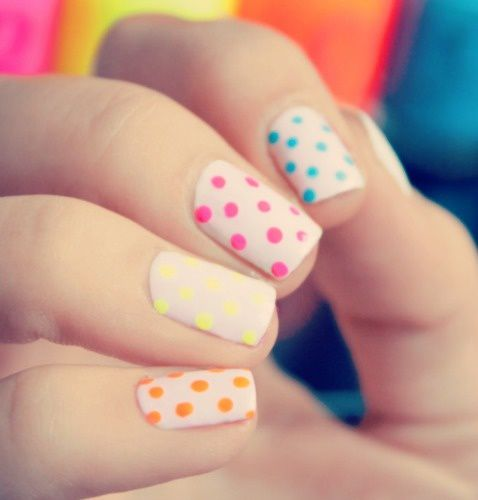 D.I.Y : Comment faire un Dotting Tool