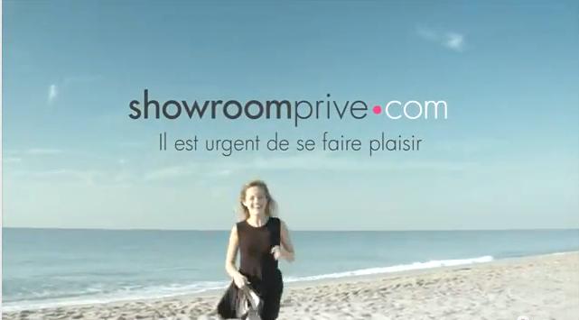 [Revue] ShowRoomPrivé, le bon plan !