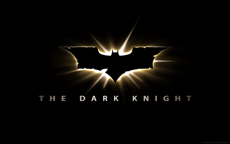 [critique] the Dark Knight : Batman à l'ère Nolan