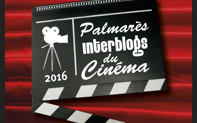 Top Films 2016 : le point sur le classement