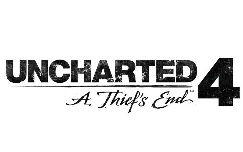 La bêta multijoueur Uncharted 4 arrive ce soir
