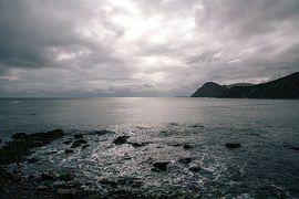 Écologie, économie, Faire de l'électricité avec l'eau de mer en France