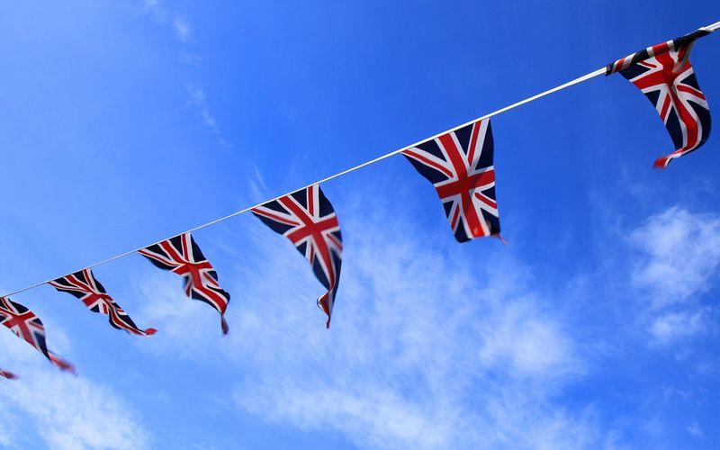 Le prix du Brexit - Economie, Marketing, Commerce, Force de Vente, Parole