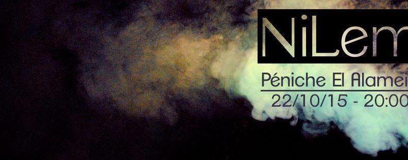 Concours ! Gagne tes places pour le concert de NiLem à Paris !