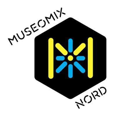 [Version du 27/11/15] L'association Museomix Nord fait grise mine
