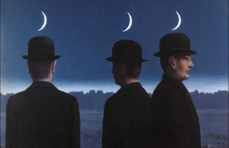 [Test] Le nouveau Musée Magritte à Bruxelles
